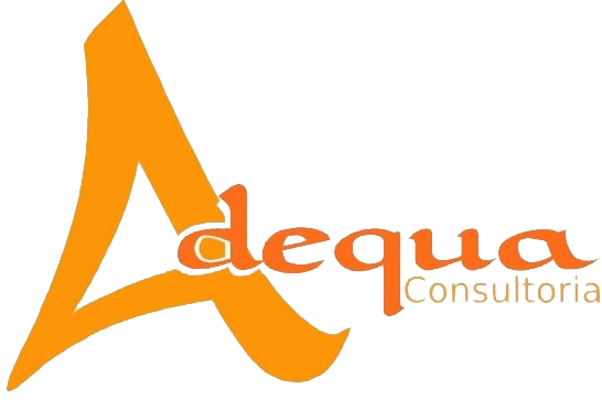 Adequa Consultoria